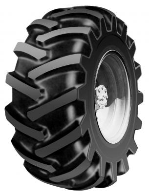 LS-2 Forestry Tires